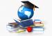bài tập trực tuyến ngữ văn 6-HKII(19-20)